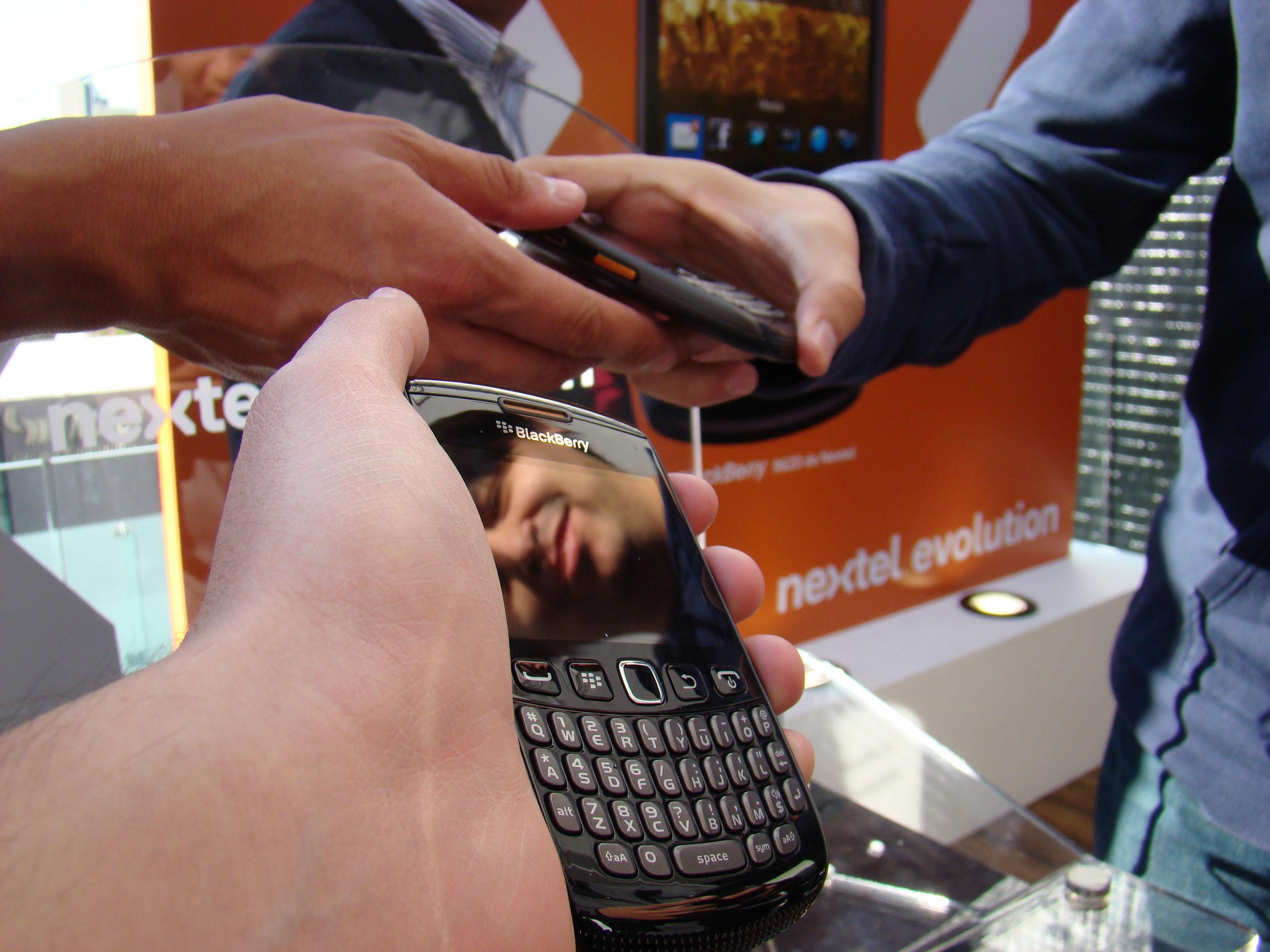 blackberry-nextel-5