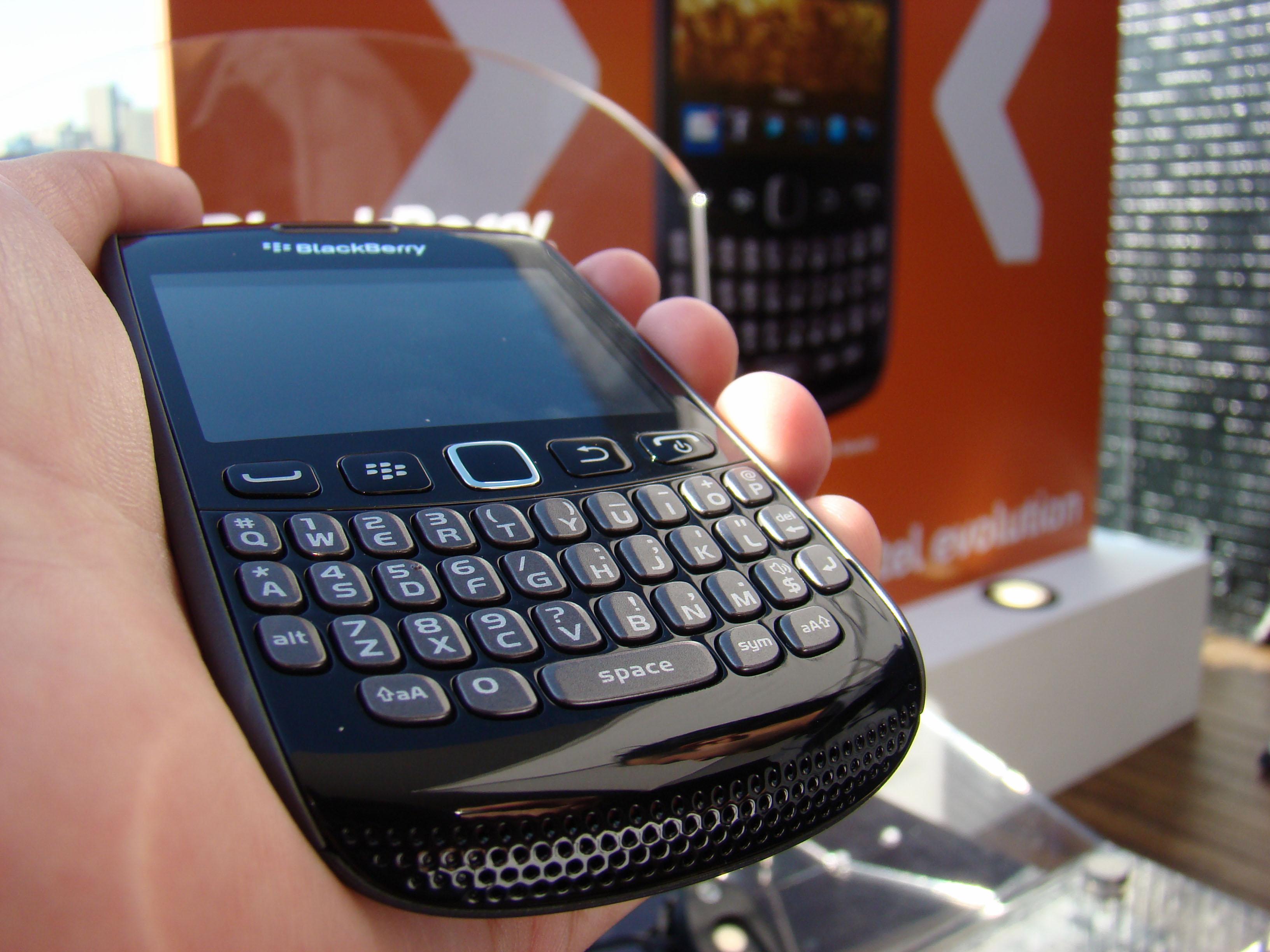 blackberry-nextel-6