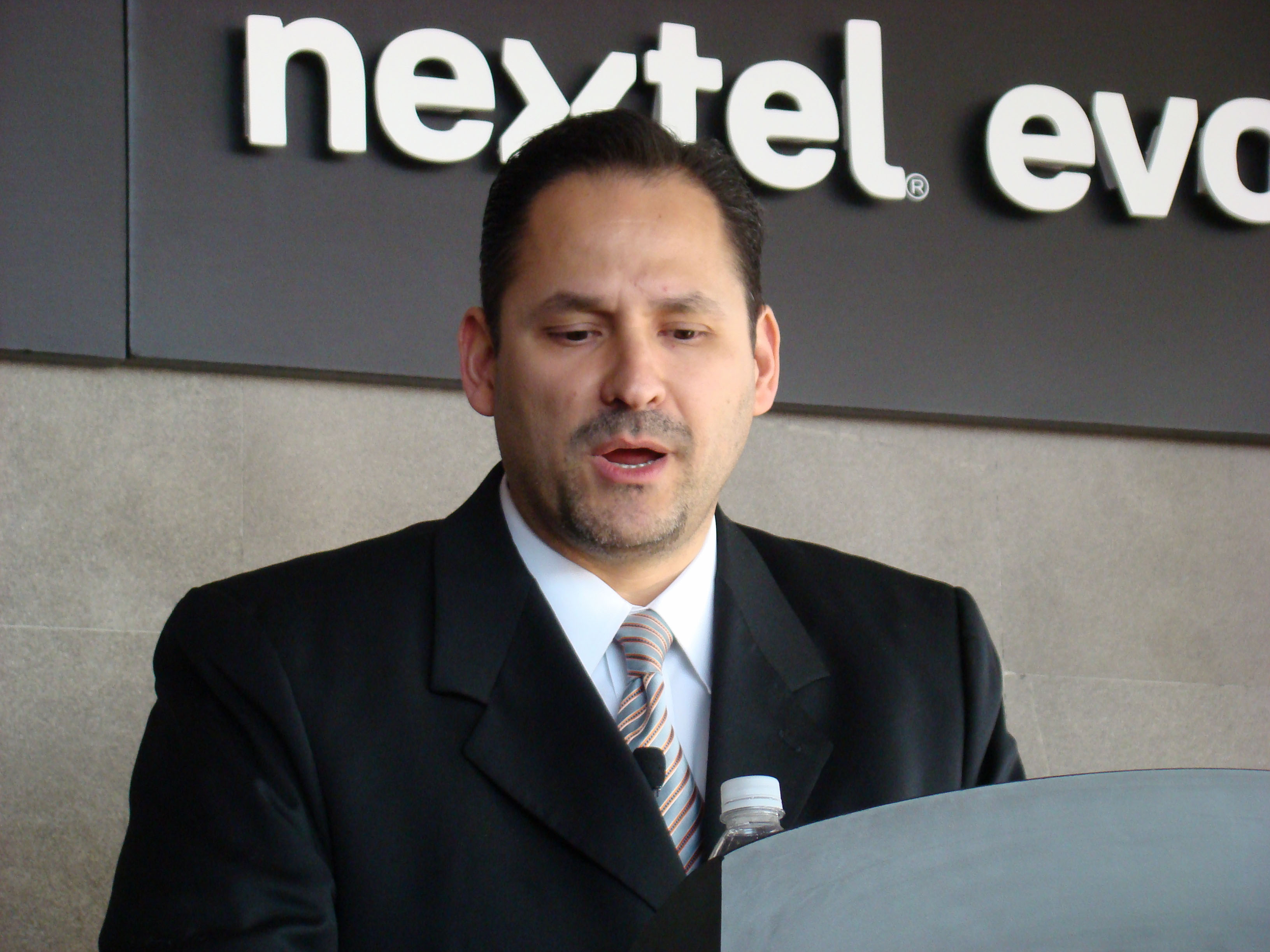 blackberry-nextel-8
