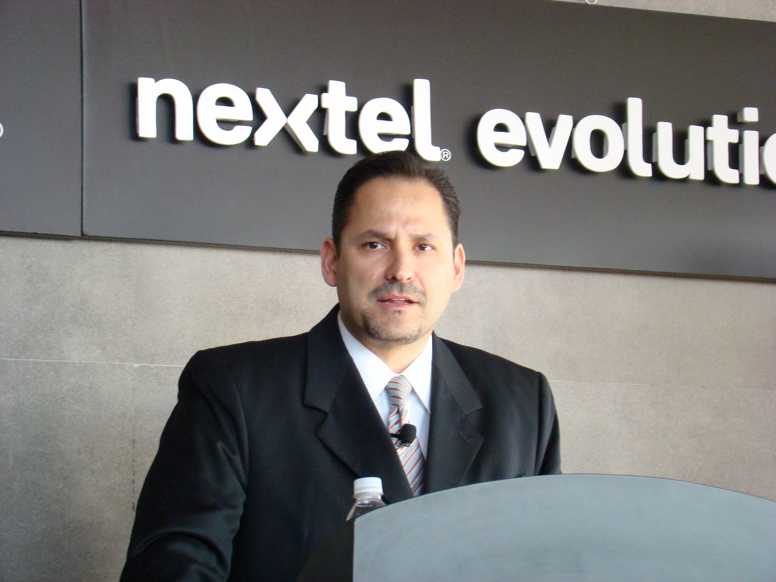 blackberry-nextel-9