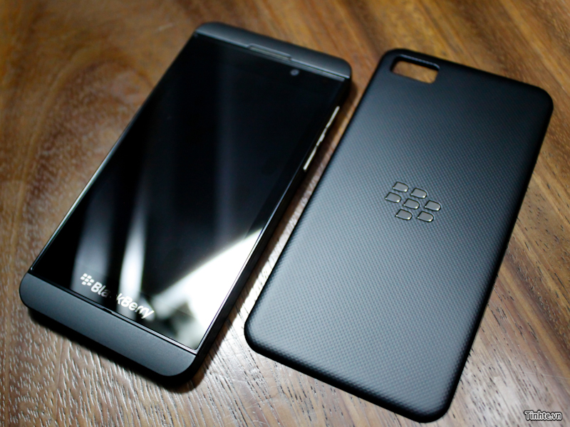 blackberry10-lseries