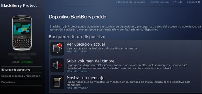 blakcberry-protect-23
