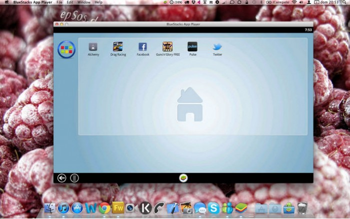 bluestacks-os-x