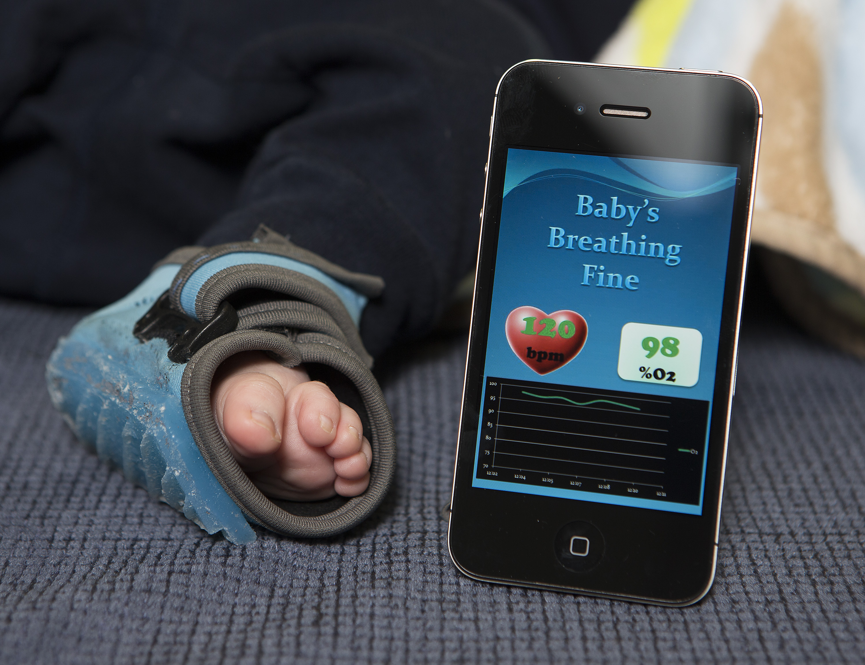 calcetin-iphone