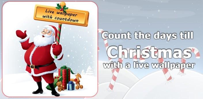 christmaslive