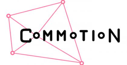 commotion logo_0
