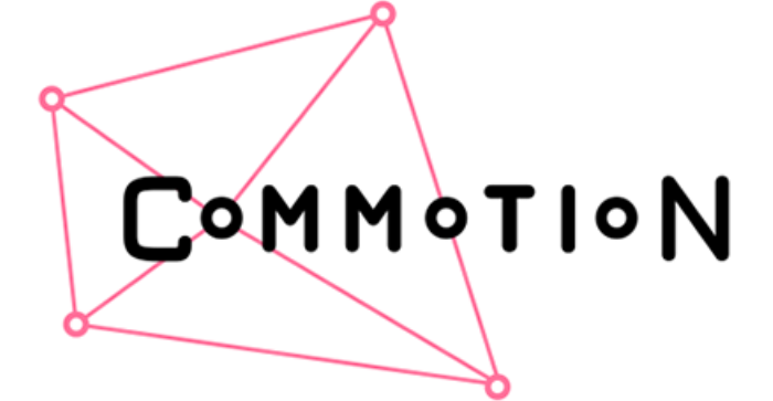 commotion logo_0