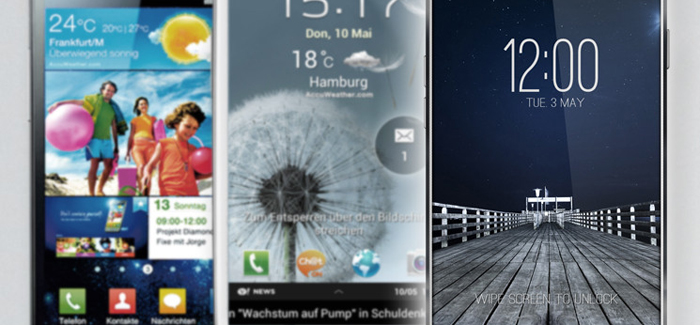 compare-Galaxy-S2-Galaxy-S3-Galaxy-S4-designs