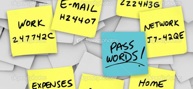 depositphotos_4439563-Passwords-Written-on-Sticky-Notes
