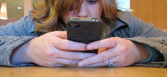 desintoxicarte de tu smartphone