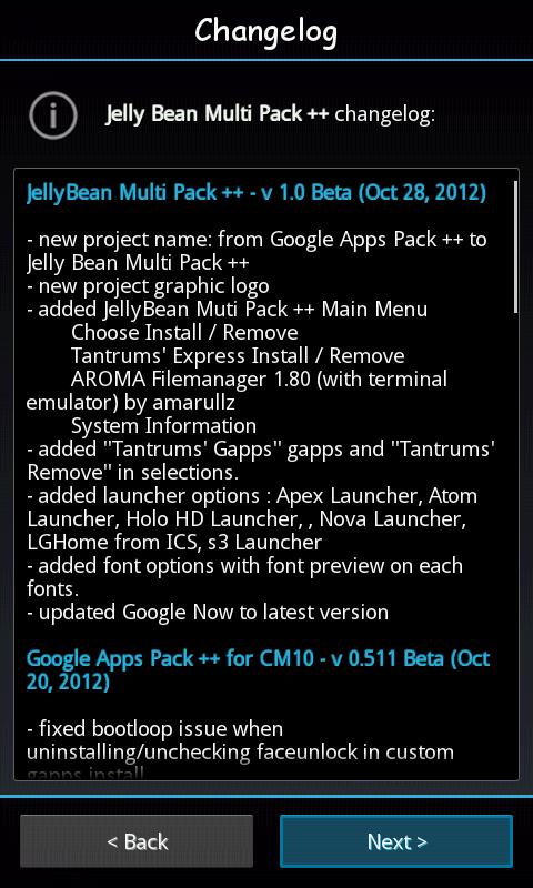 device_2012_10_28_234246