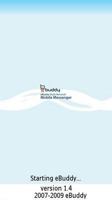 ebuddy v1.4 updated 5800