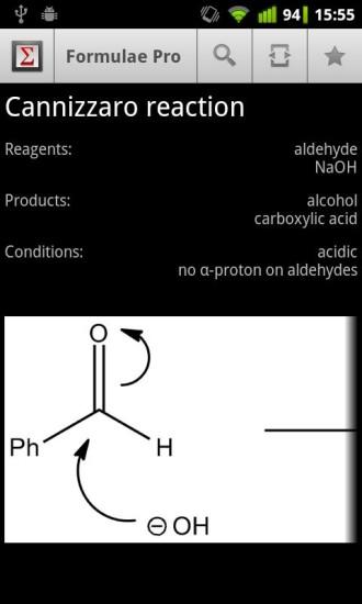 formulae 3