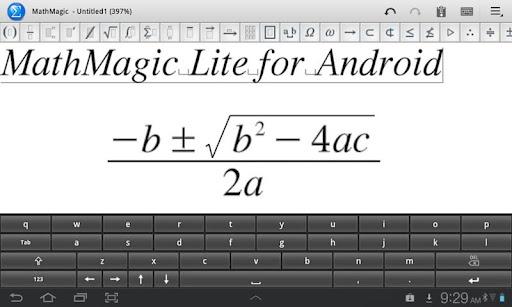 formulae 4