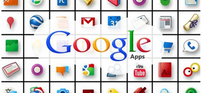 google-apps-services_1