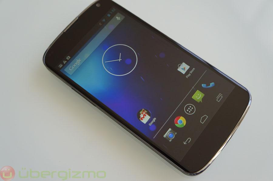google-nexus-4-android-4