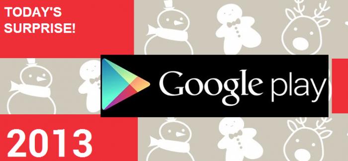google play ofers prionciap 1