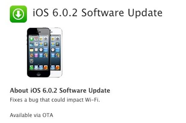 iOS-6-0-2
