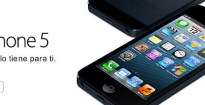 iPhone5-Chile-Movistar