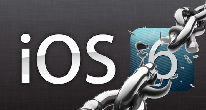 ios-6-jailbreak