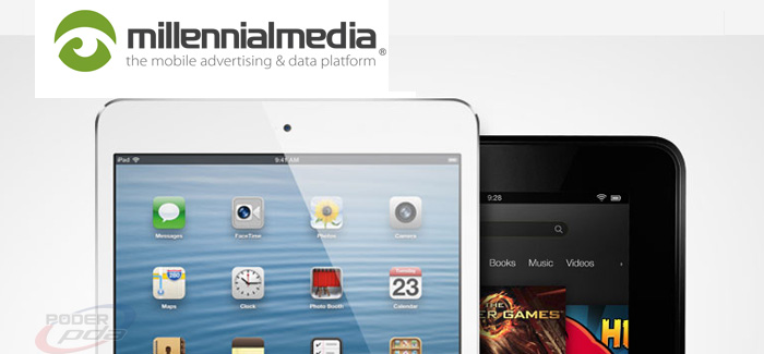 ipad-mini-vs-kindle-fire