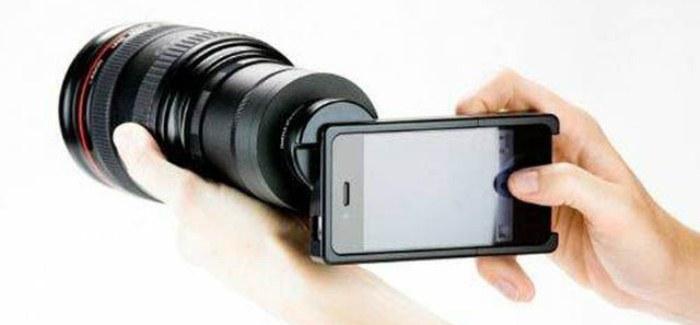 iphone-camara-6