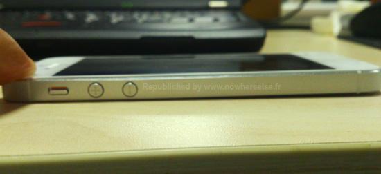 iphone doblado 6