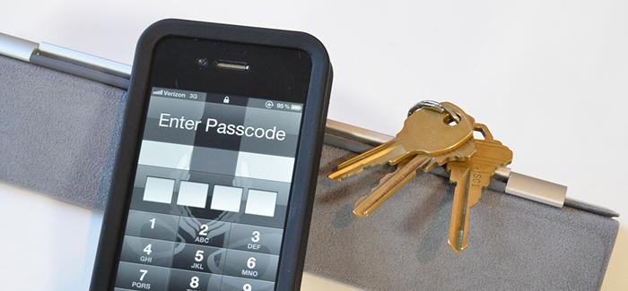iphone-pin-lock-security_1020