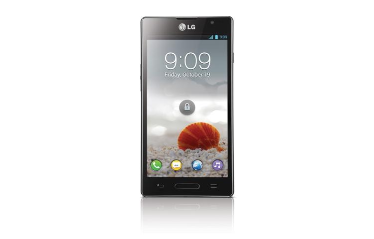HTC como primer productor de Tegra 4