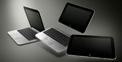 laptop-to-tablet