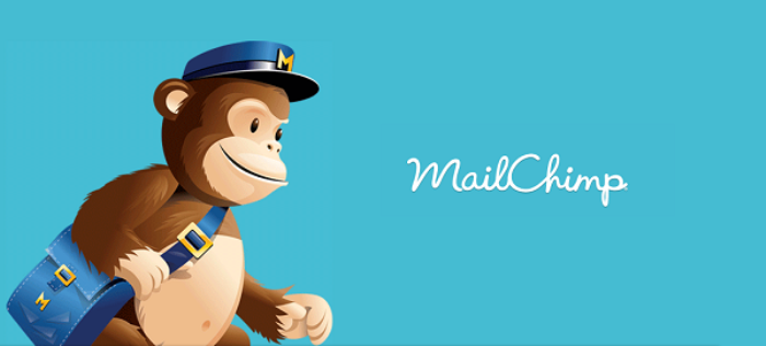 mailchimp-android