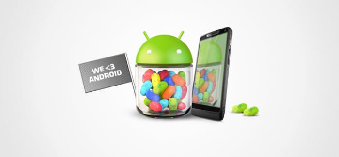 motorola-smartphones-android-jelly-bean-update-schedule