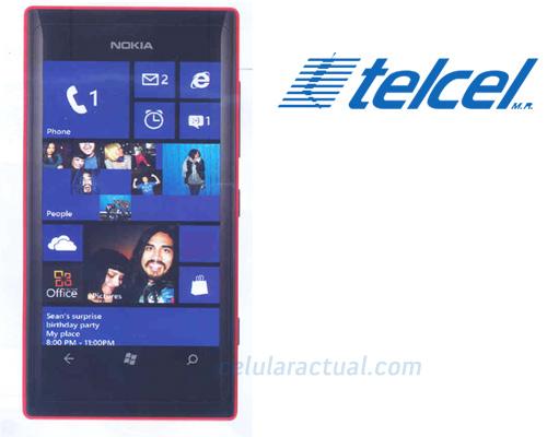 nokia-lumia-505-telcel-mexico