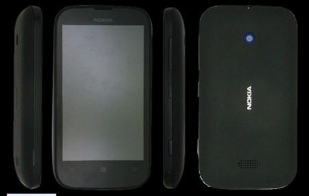 nokia lumia 510 3