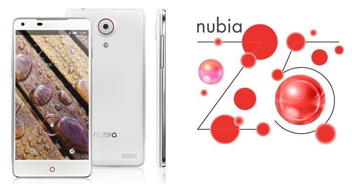 nubia_z5