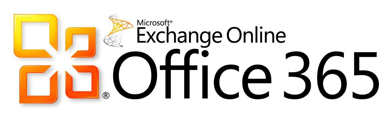 Office 365 exchange promo code