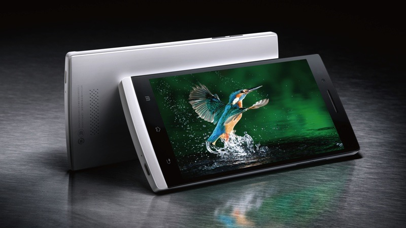 oppo-find-5-promo