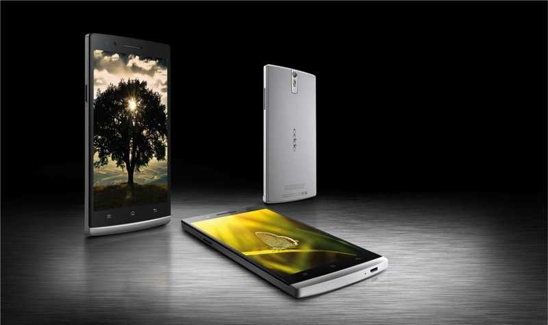 oppo-find-5-promo3