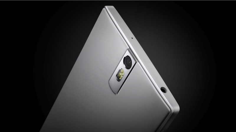 oppo-find-5-promo6