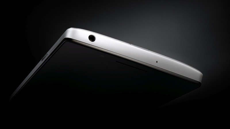 oppo-find-5-promo7