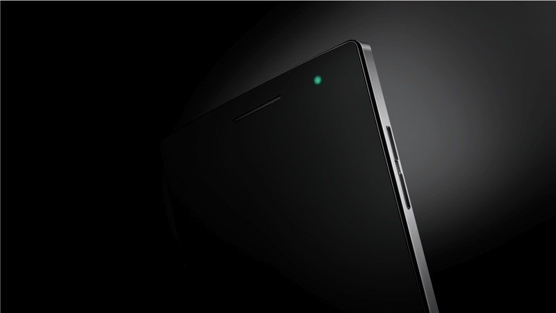 oppo-find-5-promo8