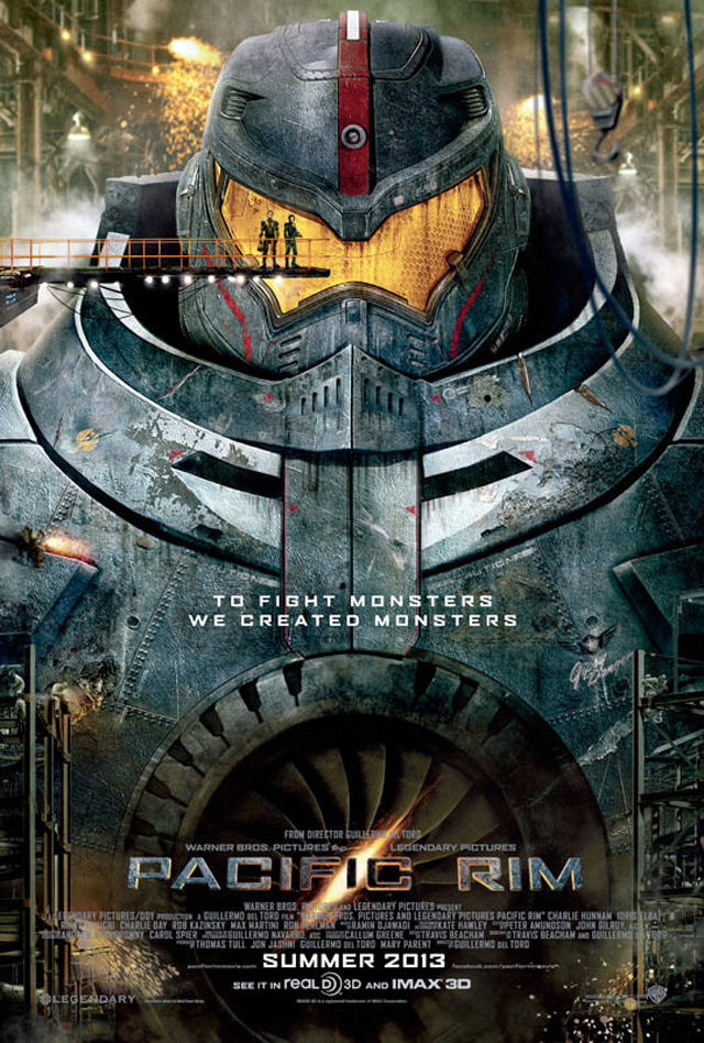 pacific_rim_new_one-sheet