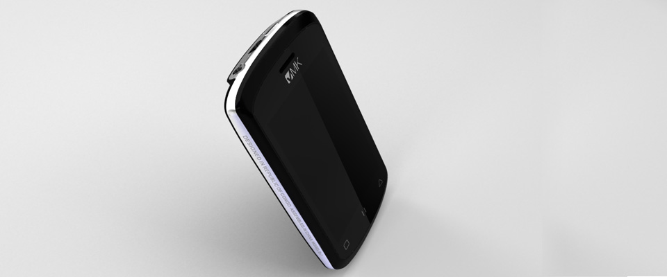 phone-slider-3
