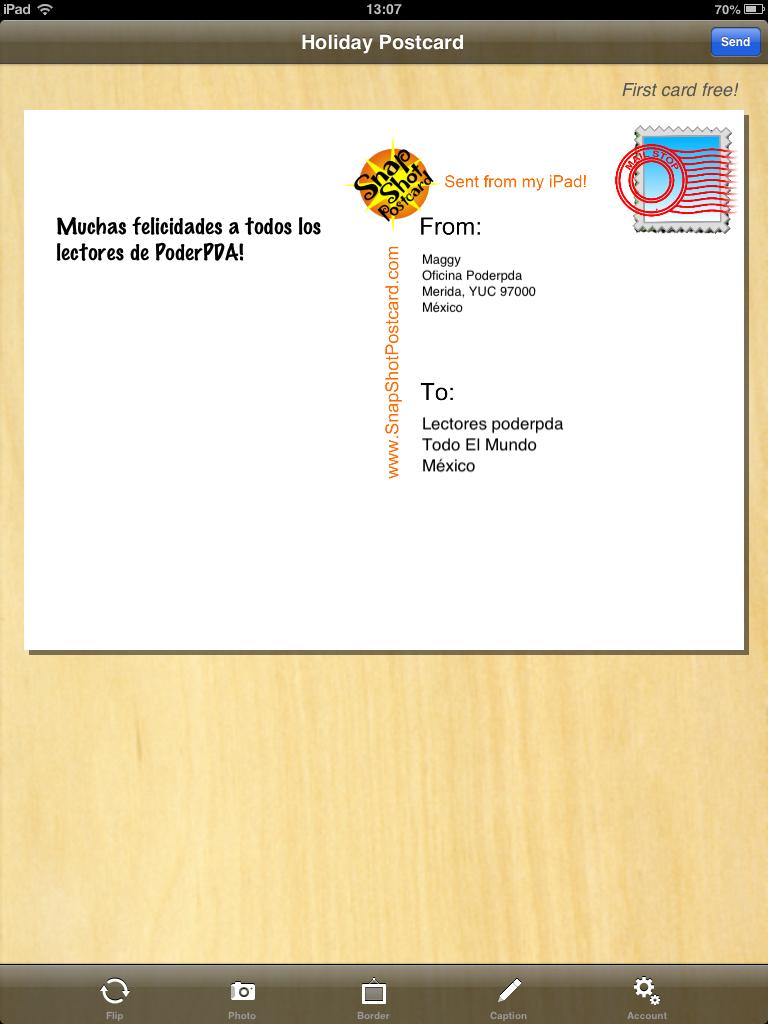 postal-datos