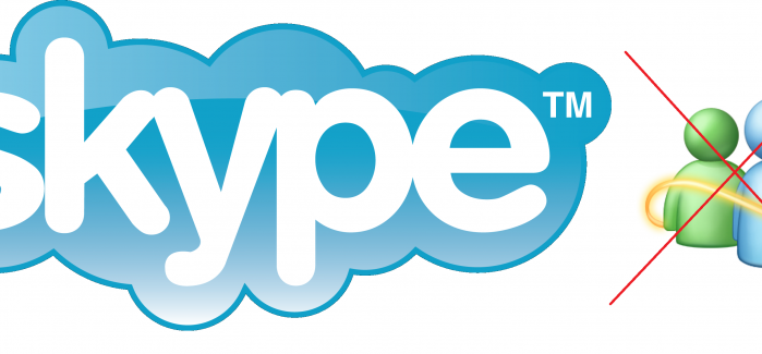 principal skype