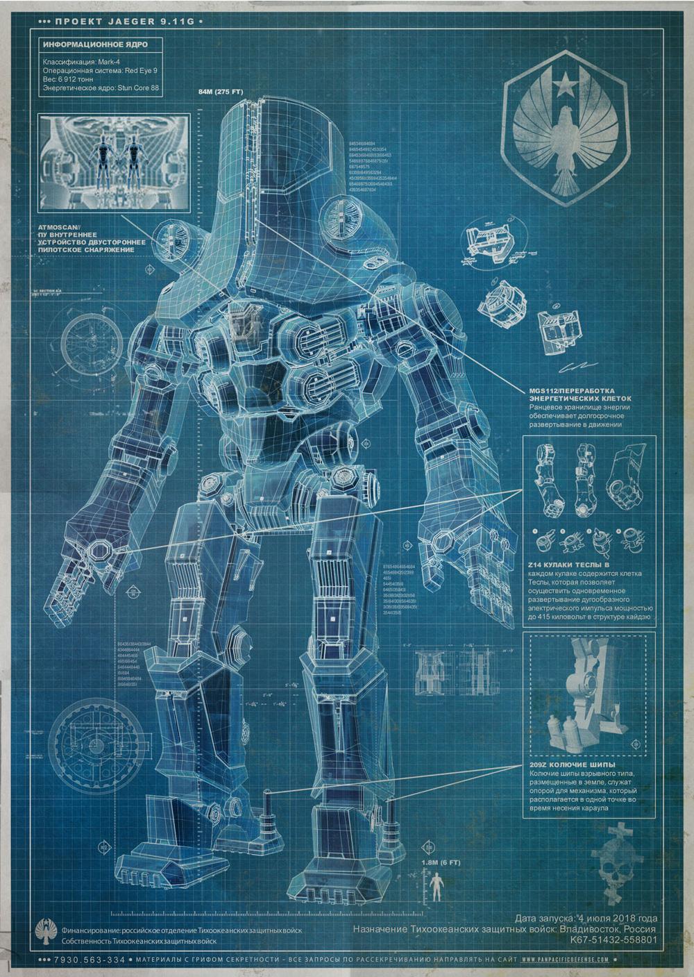 robot-pacific-rim-4