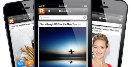 rockmelt-iPhone