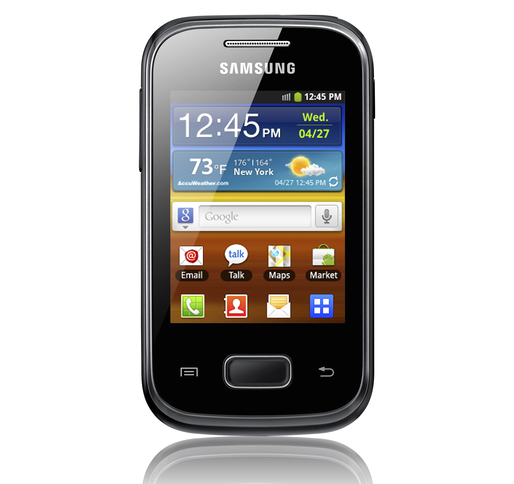 samsung-galaxy-pocketplus