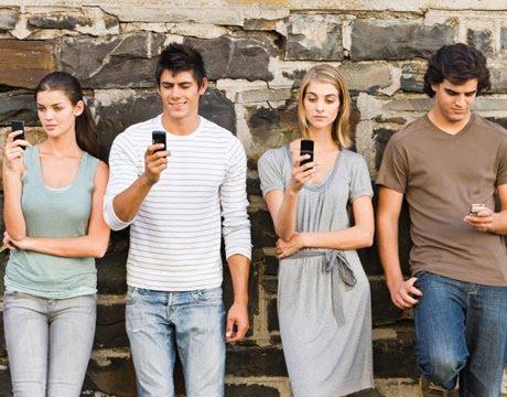 samsung-galaxy-y-youth-smartphone