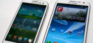 samsung-note-2-vs-s3